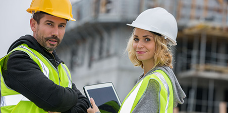 Top Article: Tapping into Millennials at the Jobsite