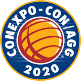 CONEXPO-CON/AGG 2020: International Construction Trade Show