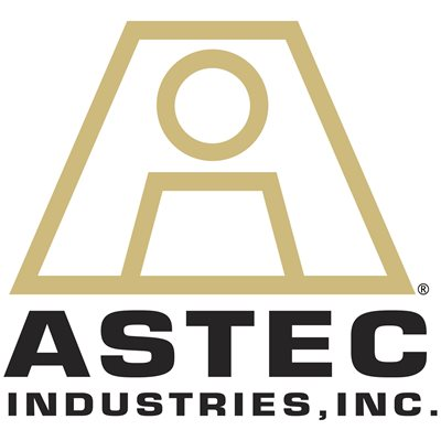 Astec Industries Inc.