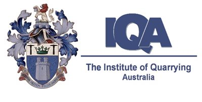 Institute of Quarrying Australia