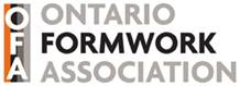 Ontario Formwork Association