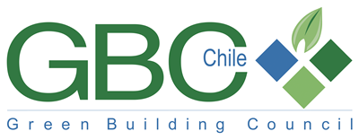 Green Building Council Chile