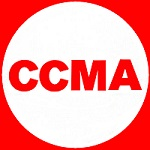China Construction Machinery Association