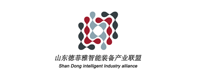 Shandong Intelligent Industry Alliance