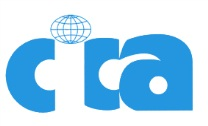 CICA - International Contractors' Associations