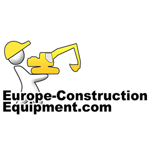 Europe Construction Equipment