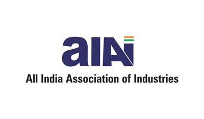 All India Association of Industries