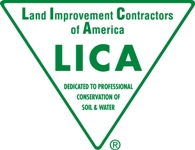 Land Improvement Contractors Association