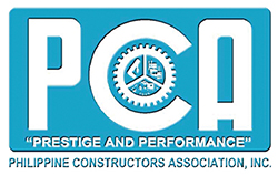 Philippine Constructors Association