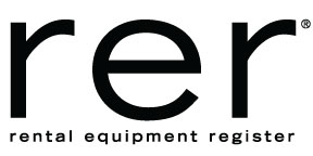 Rental Equipment Register