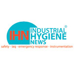 Industrial Hygiene News