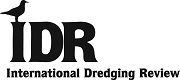 International Dredging Review