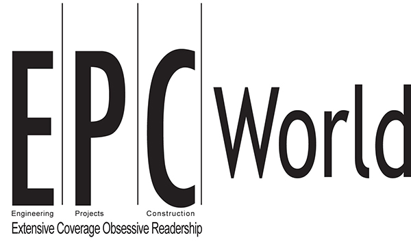 EPC World