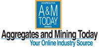 Aggregates and Mining Today