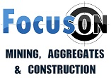 FocusOn Mining, Aggregates & Construction