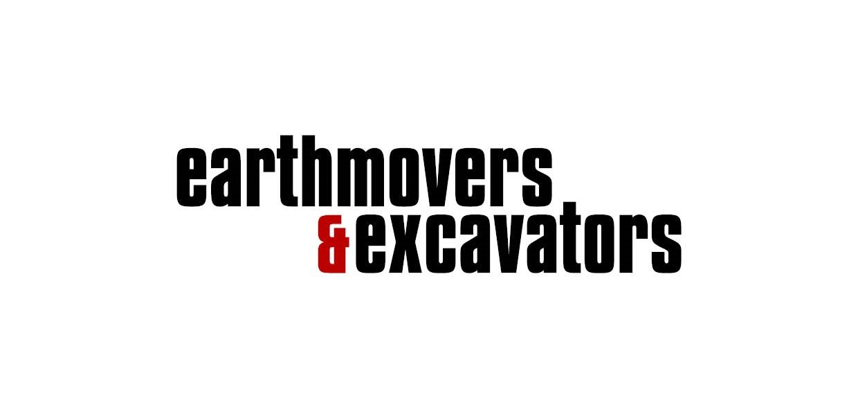 Earthmovers & Excavators