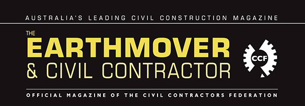 Earthmover & Civil Contractor (EMCC)