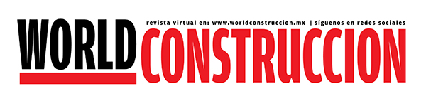 World Construccion