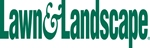 Lawn & Landscape's Snow & Ice Supplement Series