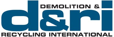 Demolition & Recycling International (D&Ri)
