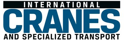 International Cranes & Specialized Transport (ICST)