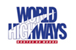 World Highways