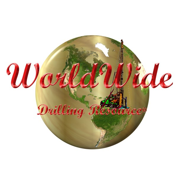 WorldWide Drilling Resource