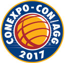 CONEXPO-CON/AGG Announces New Immersive Tech Experience Pavilion for 2017 Show