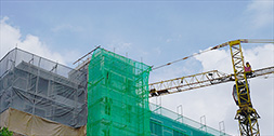 Five Ways to Create Safety on Your Cranes