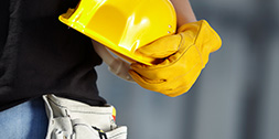 Addressing the Human Element in Jobsite Safety