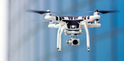 Episode 72: Implementing a Drone Program for Your Construction Business