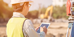 What to Expect with Mobile Technology in Construction