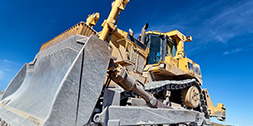 Should You Rent or Should You Buy Construction Equipment?