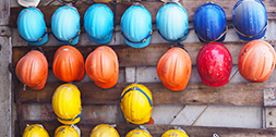 Labor Shortage Plaguing the Construction Industry