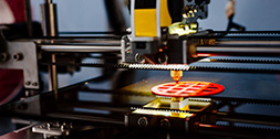 What You Need to Know about 3D Printing