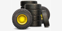 Choosing the Right Tires for Your Fleet is Critical
