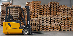 Can Connected Pallets Deliver?