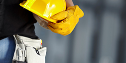 Can Intelligent Hearing Devices Help at the Jobsite?