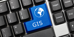 Gearing Up for GIS