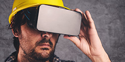 When Will AR/VR Really Take Off at the Jobsite?