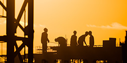 Addressing the Construction Labor Shortage