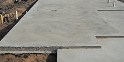 The Benefits of Self-Compacting Concrete