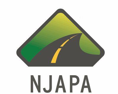 New Jersey Asphalt Pavement Association