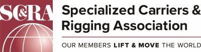 Specialized Carriers & Rigging Association