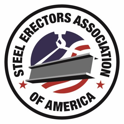 Steel Erectors Association of America