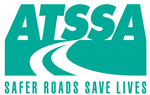 American Traffic Safety Services Association