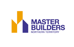 Master Builders Northern Territory