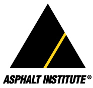 Asphalt Institute