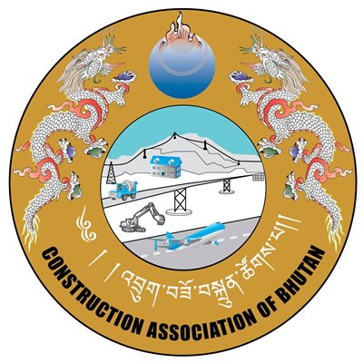 Construction Association of Bhutan