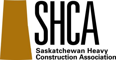 Saskatchewan Heavy Construction Association